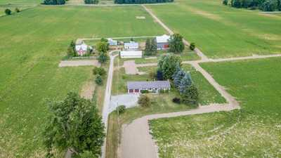 7181 12th Line,  N4764711, New Tecumseth,  for sale, , KIRILL PERELYGUINE, Royal LePage Real Estate Services Ltd.,Brokerage*