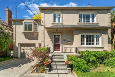 4 Midland Ave,  E4796338, Toronto,  for sale, , Christine Kopplin  NAR, MDT., Right at Home Realty Inc., Brokerage*
