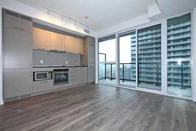 87 Peter St,  C4805474, Toronto,  for rent,