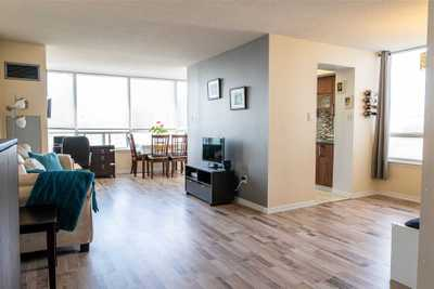 550 Webb Dr,  W4805203, Mississauga,  for sale, , ALEX PRICE, Search Realty Corp., Brokerage *
