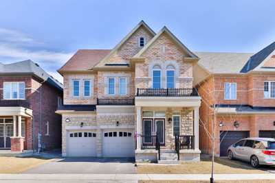 3270 Mintwood Circ,  W4804854, Oakville,  for sale, , Christine Kopplin  NAR, MDT., Right at Home Realty Inc., Brokerage*