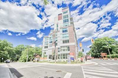 1350 Kingston Rd,  E4802964, Toronto,  for sale, , Chen-Yun Lim, HomeLife Today Realty Ltd., Brokerage*