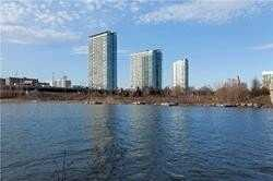 105 The Queensway Ave W,  W4805297, Toronto,  for rent, , Eugene Mezini, Royal LePage Real Estate Professionals Insider Condos, Brokerage*