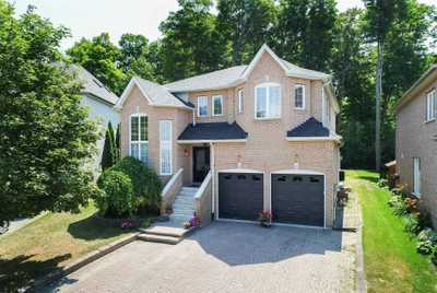 29 Previn Crt,  N4688269, New Tecumseth,  for sale, , Jannel Mohammed, RE/MAX Chay Realty Inc., Brokerage