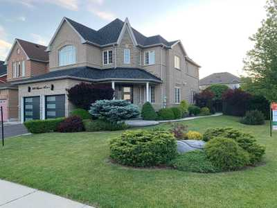 3303 Aquinas Ave,  W4796131, Mississauga,  for sale, , Mahshid Yousefi, HomeLife/Bayview Realty Inc., Brokerage*