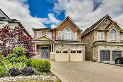 30 Michael Fisher Ave,  N4805971, Vaughan,  for sale, , Marco Cunsolo        , SUTTON GROUP-ADMIRAL REALTY INC., Brokerage *