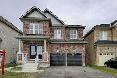 35 Ballyhaise Cres,  W4775294, Brampton,  for sale, , Harjinder Bamrah, HomeLife/Miracle Realty Ltd, Brokerage *