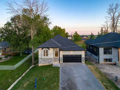 176 Queen St,  X4800949, Fort Erie,  for sale, , Parm Gill, ROYAL CANADIAN REALTY, BROKERAGE*