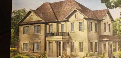 Lot 26 Mcclung Ave,  X4804688, Haldimand,  for sale, , ROYAL CANADIAN REALTY, BROKERAGE*