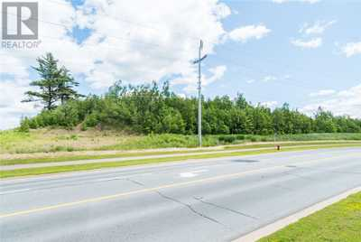 Lot 08-200 Dieppe BLVD,  M124306, Dieppe,  for sale, , Mike Power, Creativ Realty