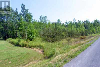 0 COUNTY ROAD 25,  K20003148a, GREATER NAPANEE,  for sale, , Shannon McCaffrey, McCaffrey Realty Inc., Brokerage