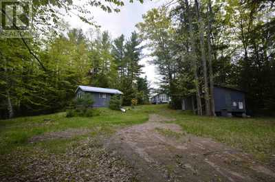 1564 Beach RD,  K20003439, NORTH FRONTENAC,  for sale, , Shannon McCaffrey, McCaffrey Realty Inc., Brokerage