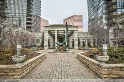 15 Greenview Ave,  C4775928, Toronto,  for rent, , Christine Kopplin  NAR, MDT., Right at Home Realty Inc., Brokerage*