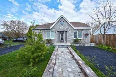 6 Fraser St,  N4756750, Essa,  for sale, , Hiral Shah, HomeLife/Miracle Realty Ltd., Brokerage*