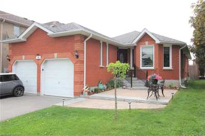 25 MERGANSER Court,  30809939, Barrie,  for sale, , Dave Moore, RE/MAX Hallmark Chay Realty, Brokerage*