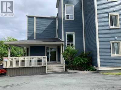78 Thorburn Road Unit#404,  1216618, St. John's,  for sale, , Dwayne Young, HomeLife Experts Realty Inc. *