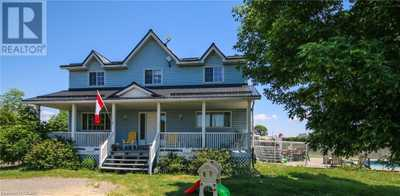 2878 DESERONTO ROAD,  268842, Other,  for sale, , Nathan, Lori & Nate Copeland, RE/MAX Rouge River Realty Ltd., Brokerage