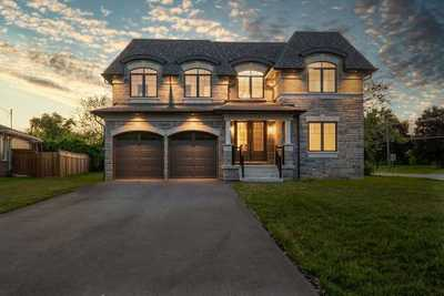 368 Small Cres,  W4796075, Oakville,  for sale, , Brian Feeney, RE/MAX IMPACT REALTY brokerage*