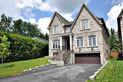 292 Kennedy St W,  N4765956, Aurora,  for sale, , Monica Stohr, Royal LePage Your Community Realty, Brokerage *