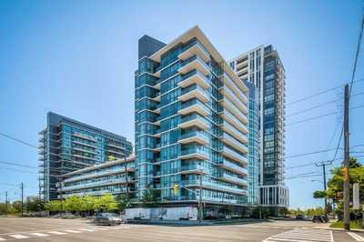 1185 The Queensway Ave,  W4806935, Toronto,  for sale, , HomeLife/Diamonds Realty Inc., Brokerage
