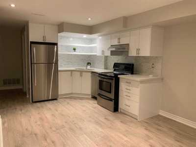 121 Chandos Ave,  W4781566, Toronto,  for rent, , Teresa Vu, RE/MAX West Realty Inc., Brokerage *