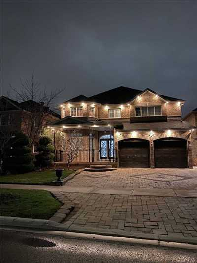 6917 Amour Terr,  W4782449, Mississauga,  for sale, , Andrew McAllister, RE/MAX Realty Specialists Inc., Brokerage *