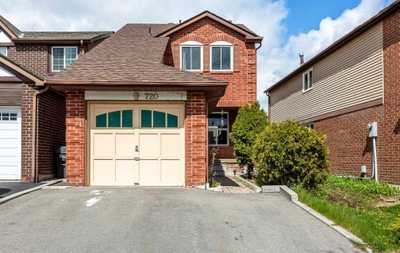 720 Queensbridge Dr,  W4801348, Mississauga,  for sale, , Navdeep Gill, HomeLife/Miracle Realty Ltd, Brokerage *