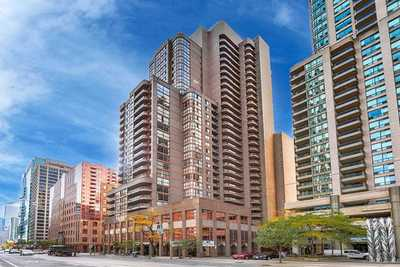 736 Bay St,  C4800403, Toronto,  for rent, , Marco Cunsolo        , SUTTON GROUP-ADMIRAL REALTY INC., Brokerage *