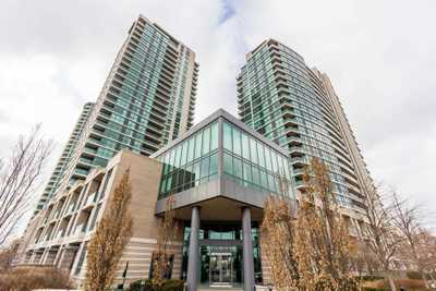 215 Sherway Gardens Rd,  W4794561, Toronto,  for sale, , INNA BALANDINA, Right at Home Realty Inc., Brokerage*