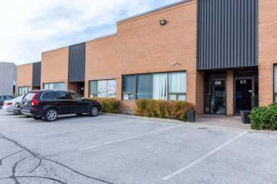 50 Pippin Rd,  N4651319, Vaughan,  for lease, , RAJNISH  JOHAR, RE/MAX West Realty Inc., Brokerage *