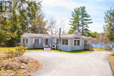 137 Laurie Wamboldt Road,  202008339, Greenfield,  for sale, ,  Hants Realty Limited