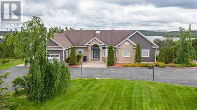 21 Ellington Close,  1216609, Paradise,  for sale, , Ruby Manuel, Royal LePage Atlantic Homestead
