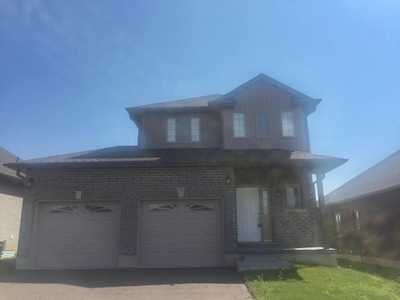 237 Donly Dr S,  X4808061, Norfolk,  for sale, , Seema Tunio, SoldBig Realty Inc., Brokerage*