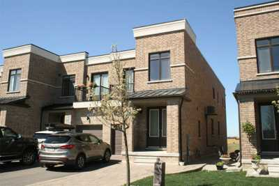 346 Elyse Crt,  N4764956, Aurora,  for sale, , Simon  Kim, Right at Home Realty Inc., Brokerage*
