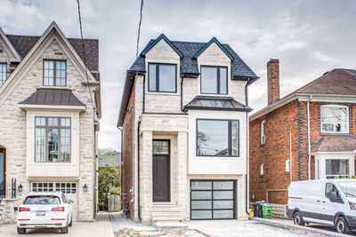 287 Old Orchard Grve,  C4784593, Toronto,  for sale, , Jelena  Pogorelova, SUTTON GROUP-ADMIRAL REALTY INC., Brokerage *