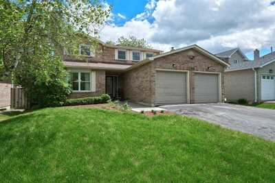 109 Hutchinson Dr,  N4796033, New Tecumseth,  for sale, , Paul Jameson, Homelife Integrity Realty Inc., Brokerage*