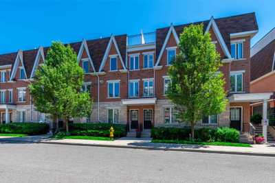 25 Laidlaw St,  W4799958, Toronto,  for sale, , Laxman Subedi, HomeLife/Realty One Ltd., Brokerage