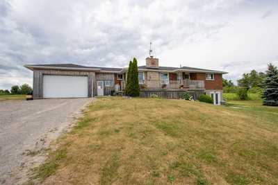 12150  Cartwright West Quar Line,  E4809004, Scugog,  for sale, , Sheila Zanussi, RE/MAX Jazz Inc., Brokerage *