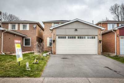 46 Lund St,  N4809288, Richmond Hill,  for sale, , Ray Adelson, HomeLife/Cimerman Real Estate Ltd., Brokerage*