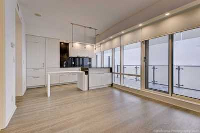 1 Bloor St E,  C4809318, Toronto,  for rent, , Robert  Timoll, Royal LePage Terrequity Realty, Brokerage*