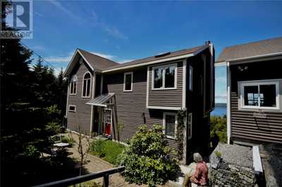 9 Dorans Place,  1216031, Outer Cove,  for sale, , Ruby Manuel, Royal LePage Atlantic Homestead