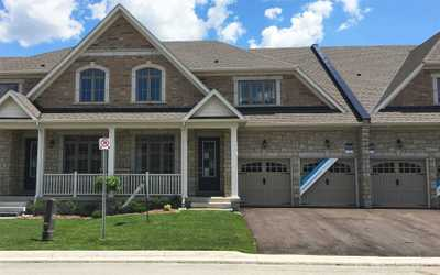7 Hopevalley Cres,  W4794091, Caledon,  for sale, , Orion Realty Corporation, Brokerage