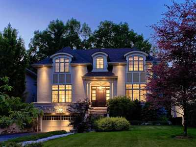 73 Wimbleton Rd,  W4791978, Toronto,  for sale, , Brendan Smith, BERKSHIRE HATHAWAY HOMESERVICES WEST REALTY, BROKERAGE*