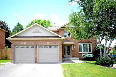9 Fernbrook Cres,  W4808169, Brampton,  for sale, , Paula Connolly, CIPS, SRES, iPro Realty Ltd., Brokerage