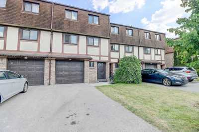 1350 Glenanna Rd,  E4808885, Pickering,  for sale, , Parm Gill, ROYAL CANADIAN REALTY, BROKERAGE*