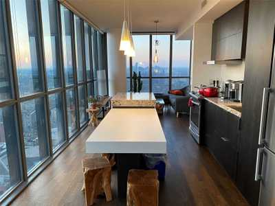 """101 Charles St E,  C4735289, Toronto,  for sale, , Anessa Le, iPro Realty Ltd, Brokerage"""""""