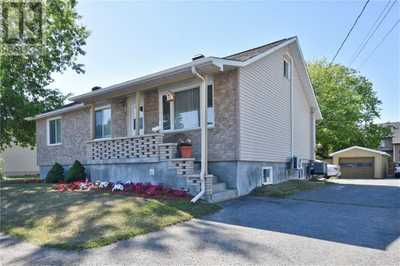 6219 RENAUD ROAD,  1197843, Orleans,  for sale, , Brittany Goving, RE/MAX Hallmark Realty Group, Brokerage*