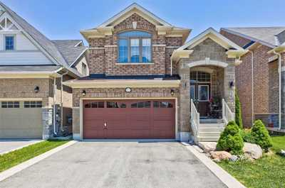 2172 Dawson Cres,  N4796079, Innisfil,  for sale, , ALEX PRICE, Search Realty Corp., Brokerage *