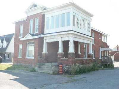 171 King St E,  E4771787, Oshawa,  for lease, , Vern Morton, Coldwell Banker - R.M.R. Real Estate, Brokerage*