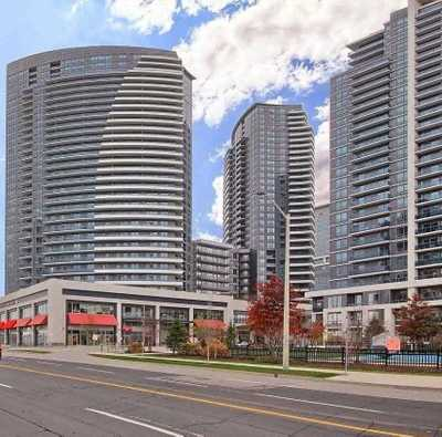 2627 - 7161 Yonge St,  N4740704, Markham,  for sale, , DUANE JOHNSON, HomeLife/Bayview Realty Inc., Brokerage*